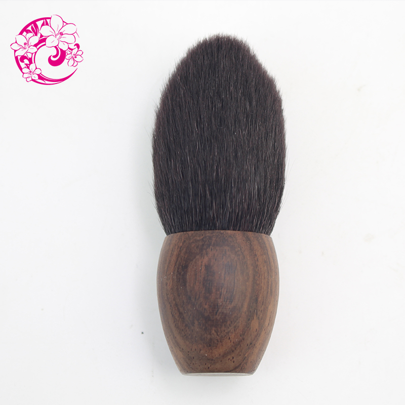 ENERGY Brand Professional Kabuki Blusher Brush Makeup Brushes Brochas Maquillaje Pinceaux Maquillage Pincel Maquiagem HT7