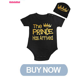 the prince has arrived buy now