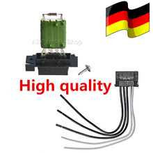 For Grande Punto Fiat Car Blower Motor Regulator 55702407 5 Pins Wire harness 77364061 6845796 13248240_220x220 compare prices on fiat wiring harness online shopping buy low wire harness fiat 124 at webbmarketing.co
