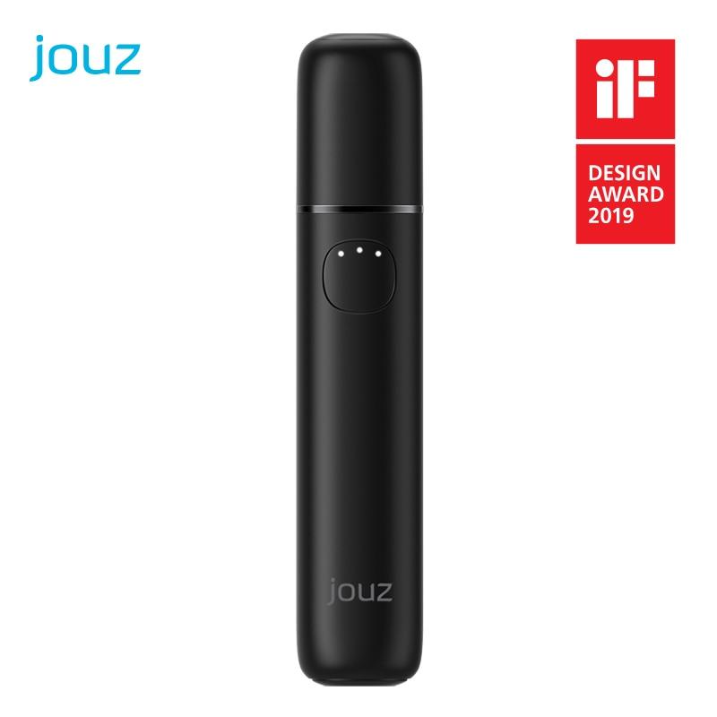Electronic Cigarette Jouz12
