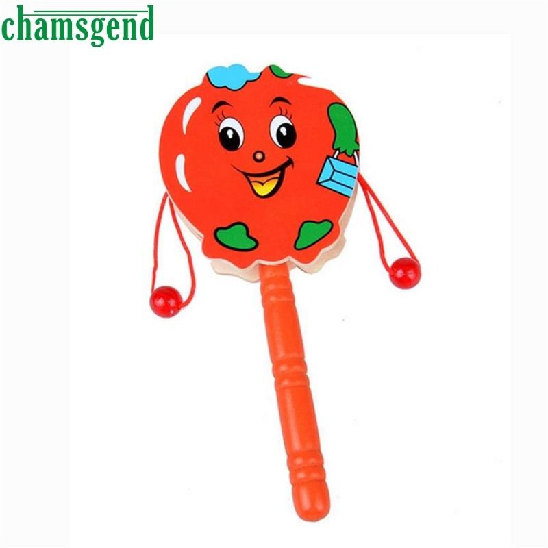 Wooden-Rattle-Pellet-Drum-Cartoon-Musical-Instrument-Toy-for-Child-Kids-Gift-Nov-03-3