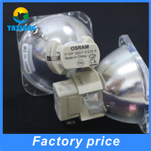 100% bombilla lámpara original del proyector 5j. 06w01. 001 para proyector benq mp723 mp722 ep1230 mp711 mp711c