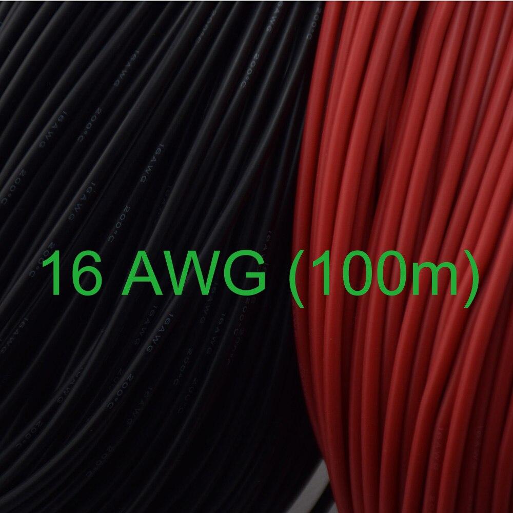 16 awg купить в Китае