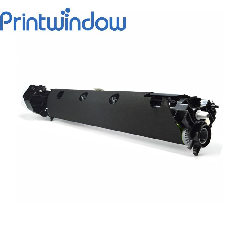 Printwindow New Original Drum Unit for Sharp MX-237CU 2648 3148 2658 3158U 3158N chip for sharp 42nt mx382 p mx b42 ntb mx b 42 mt1 mxb 42 j mx42 st mx b 42nd b42 ct new counter chips