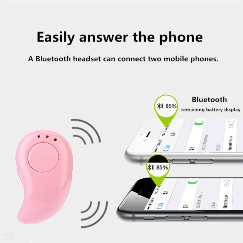 S530-Wireless-Bluetooth-Earphone (4)