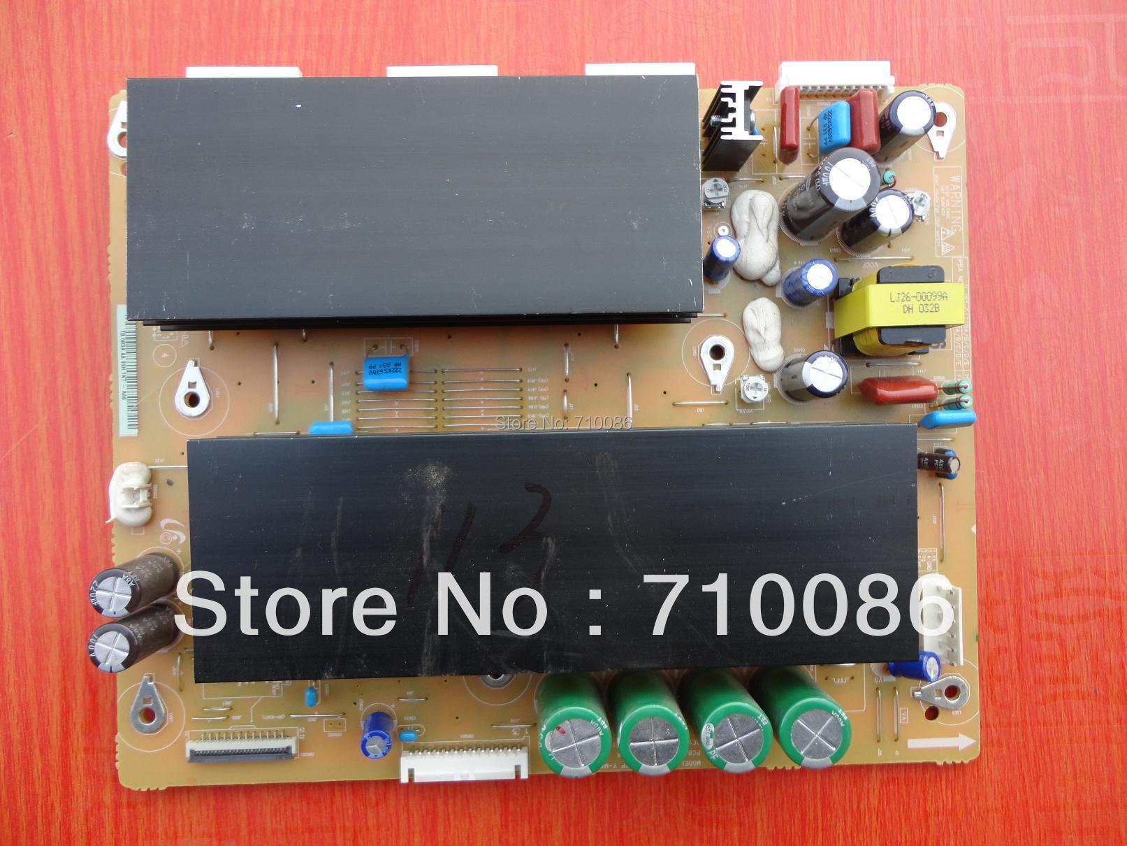 Tv Y Board
