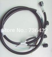 Free Shipping High Quality Hydraulic Pump Harness Hydraulic Pump Wiring Harness Cable For Kobelco SK 8