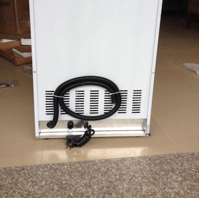 Ice Maker Drainage Pipe Refrigerator Drainage Pipe Outlet PipeIce Maker Drainage Pipe Refrigerator Drainage Pipe Outlet Pipe