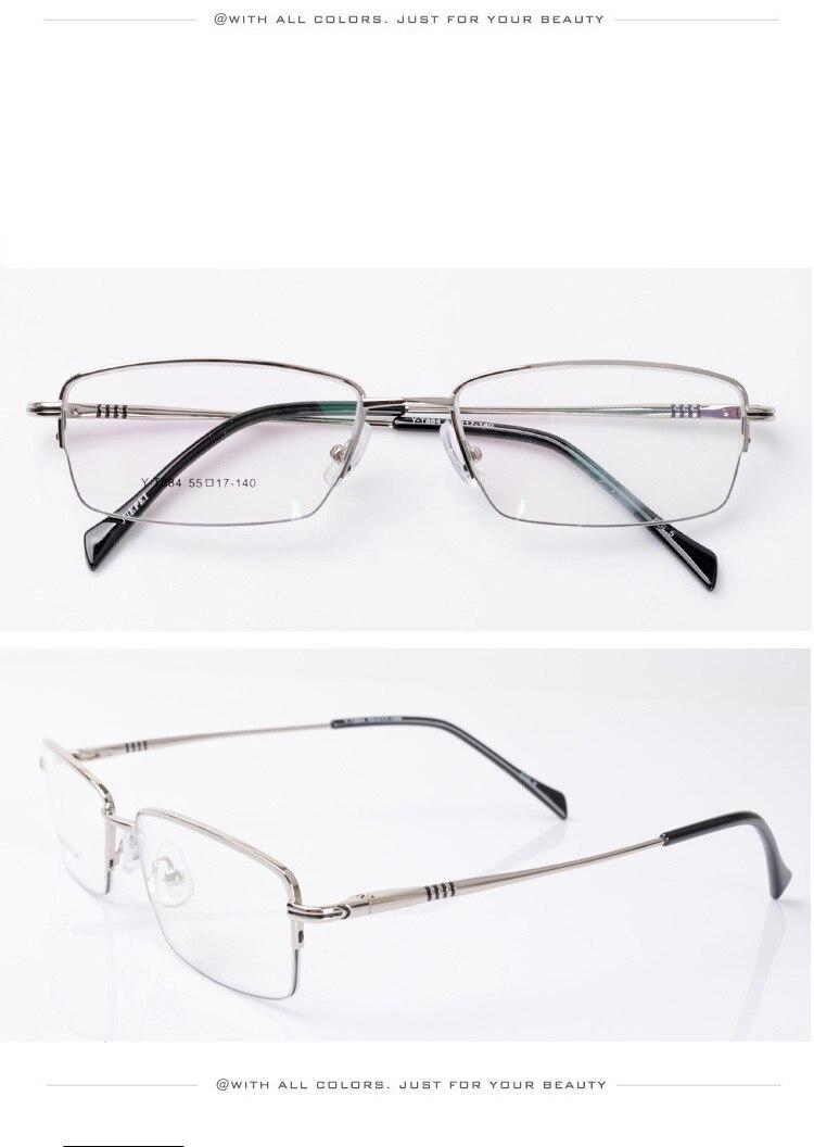 afe7858fbd ... prescription glasses men. View all specs. Product Description.  modname ckeditor