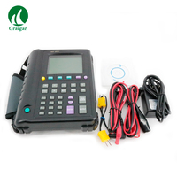 MASTECH MS7212 MULTI FUNCTION PROZESS KALIBRATOR|calibre|calibration process  -