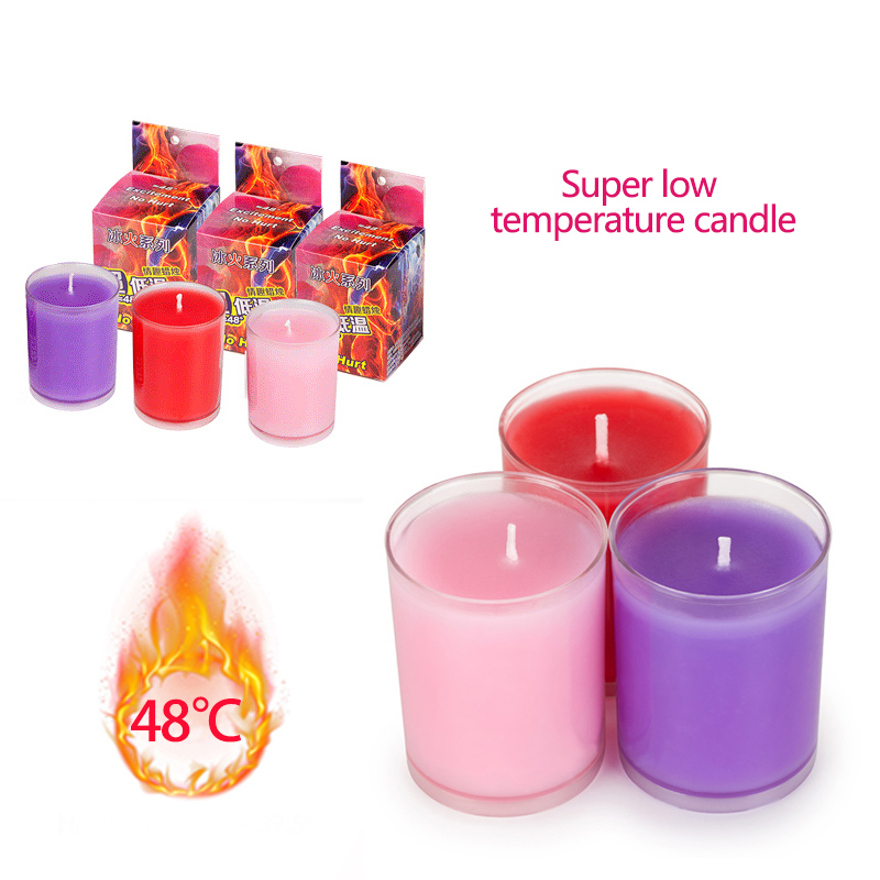 Candle Lamp (6)