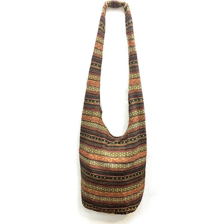 women bag 12