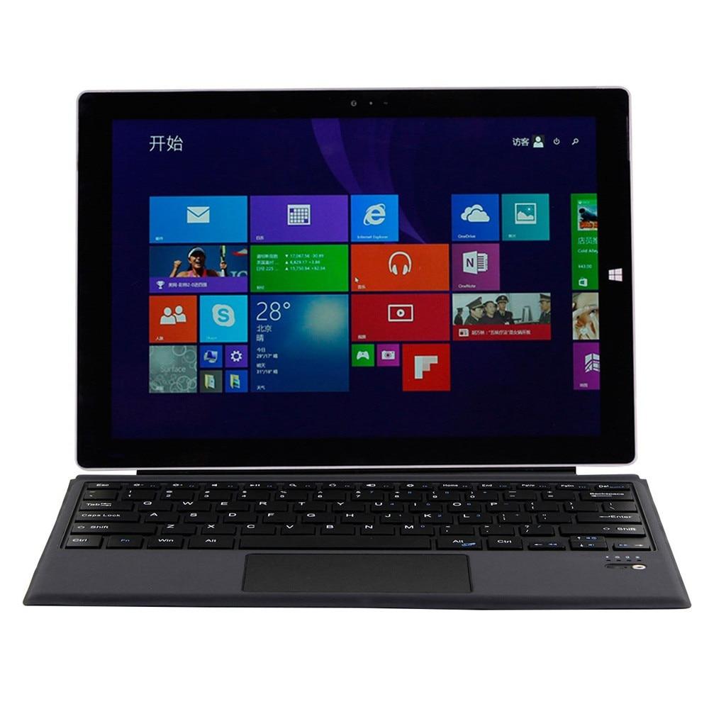 For Microsoft Surface Pro 6 2018 / Pro 5 2017/ Pro 4 Bluetooth Wireless Keyboard Sanlepus Keyboard Mechanical Keyboard