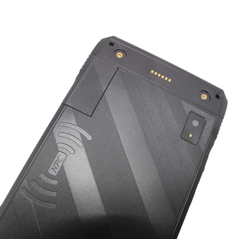7 дюймов mtk6582-7 1 ГБ/8 ГБ с поддержкой технологии NFC два слота sim-карты Android 4,4 4 ядра, две камеры, 2MP + 5MP телефонный звонок планшетных ПК