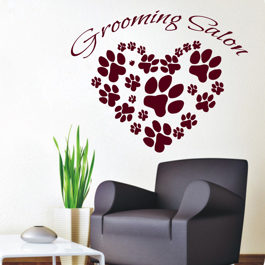 Vinyl decal superstore coupon