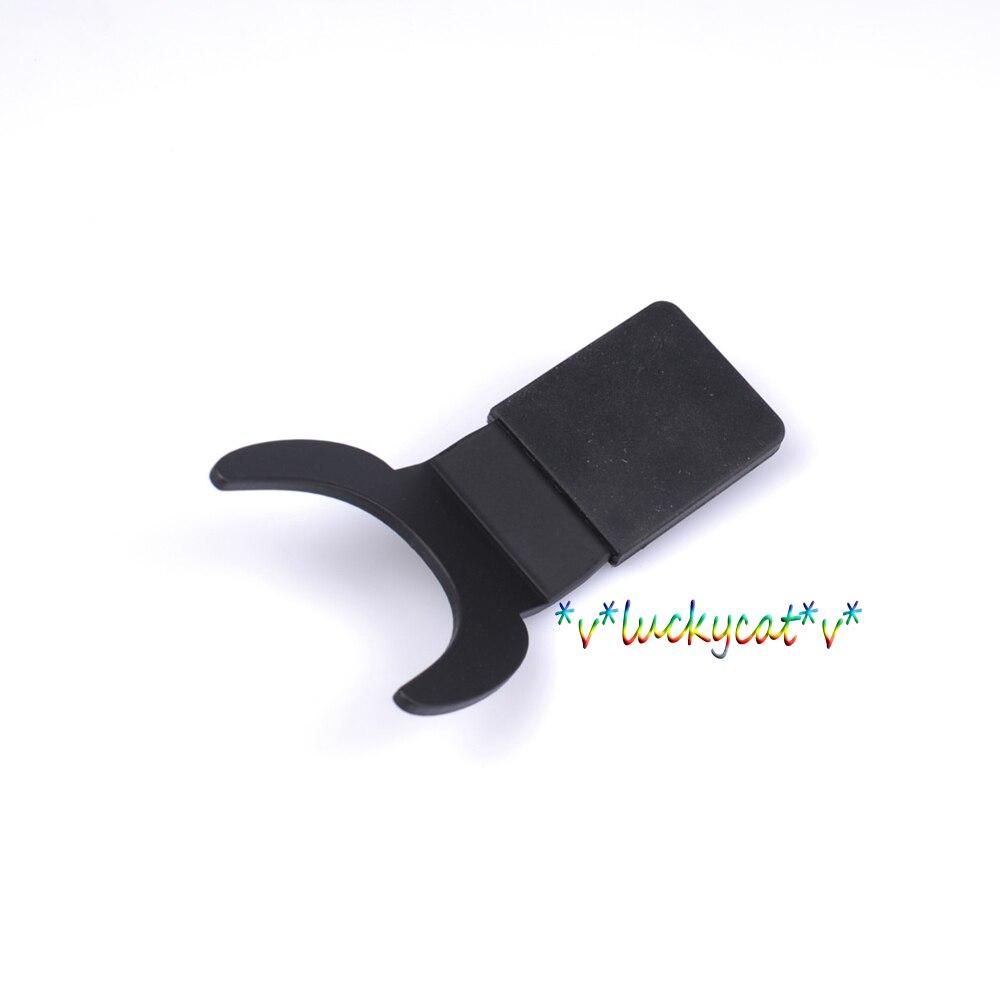 35# Dental Silicone Contraster Oral Black Background Board Photography High Quality цены онлайн