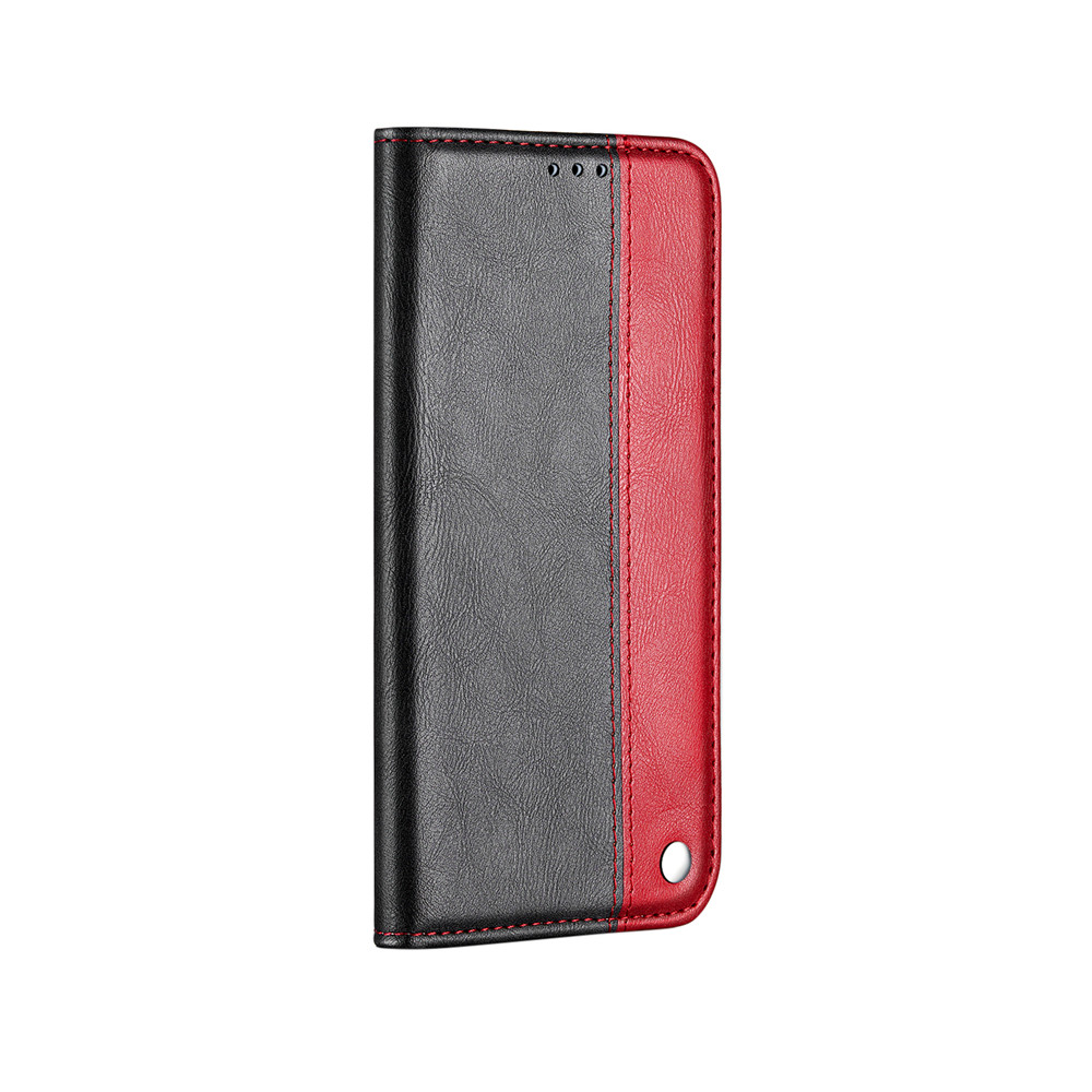 Luxury PU Leather Wallet Cover Case For iPhone 11 Pro X XS Max XR 8 Plus 7 6 6S 5 5S SE Flip Book Business iPhone11 Coque Funda Capa Retro Magnetic Phone Case