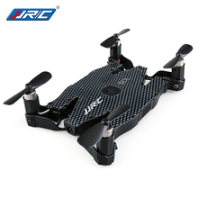 JJRC H49 H49WH SOL Drone with WIFI FPV 720P Camera 4CH 6Axis Headless Mode RC Quadcopter Automatic Air Pressure High