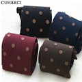 Pantyhoses free Shipping 2017 new Fashion 1pcs Retro Big Dots High Quality Velvet Tight Pantyhose ,candy Colores Women Stockings