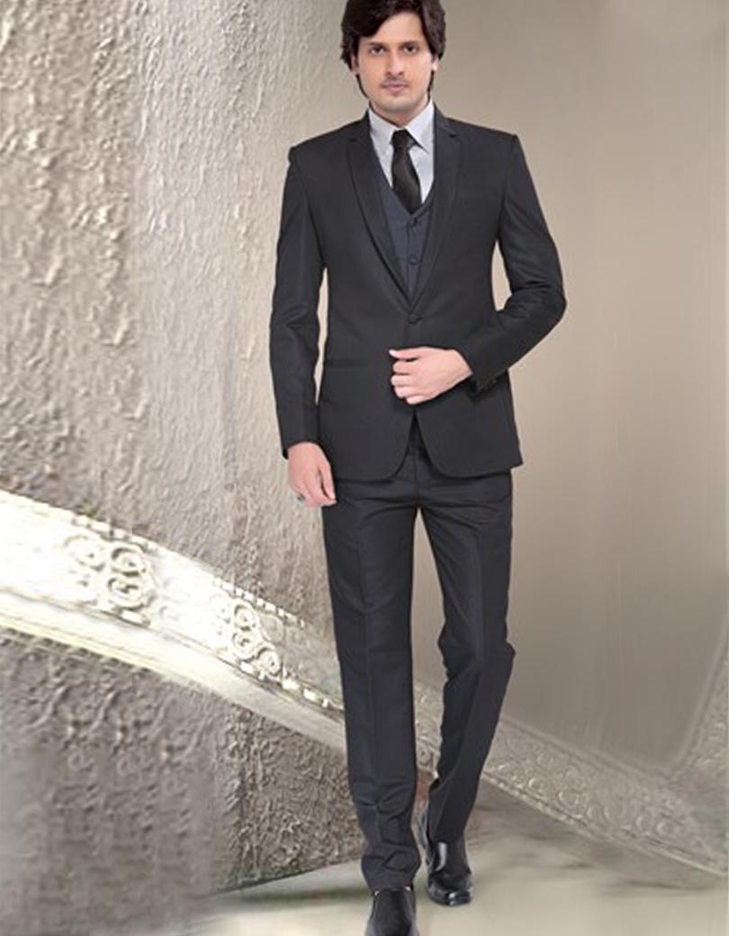Beau Costume Homme concernant inde vêtements hommes-achetez des lots à petit prix inde