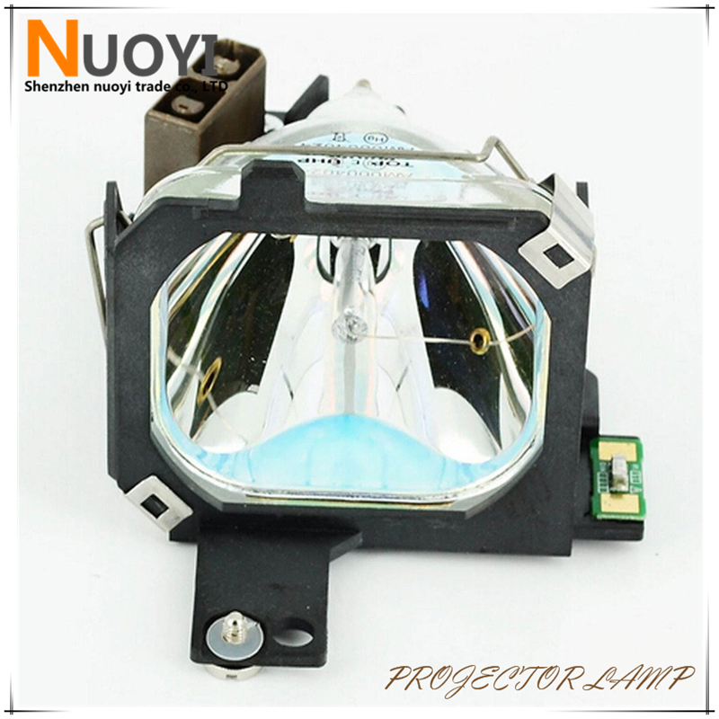Replacement Projector Lamp with Housing  SP-LAMPLP-LP755  for  INFOCUS LP755 sp lamp 078 replacement projector lamp for infocus in3124 in3126 in3128hd