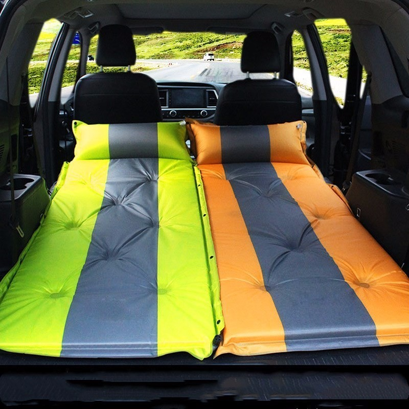 Outdoors Camping Beach Picnic Mat