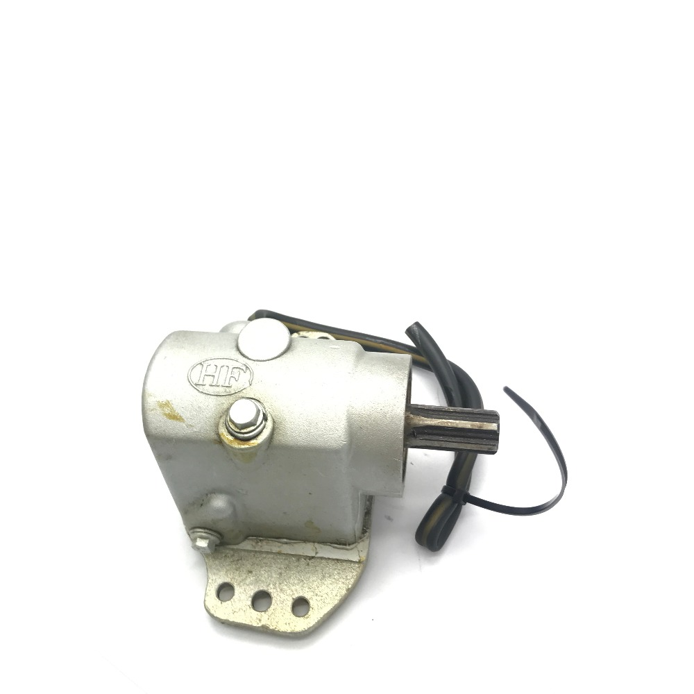New Gear Box For Yamoto 50 70 90 100 110cc Atv Quad Assy With Shaft 110 Wire Diagram Drive E22 Engine In Parts Accessories From Automobiles Motorcycles On