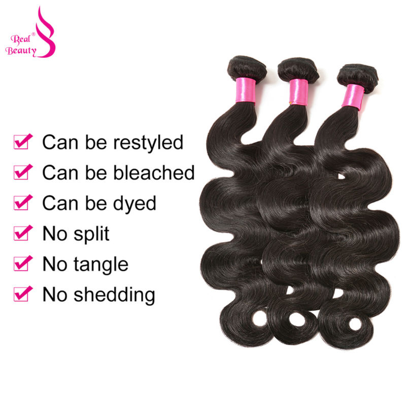 Lace Frontal Closure With Bundles Body Wave Ear To Ear Lace Frontal Closure With Bundles Human Hair With Lace Frontal Closure (15)