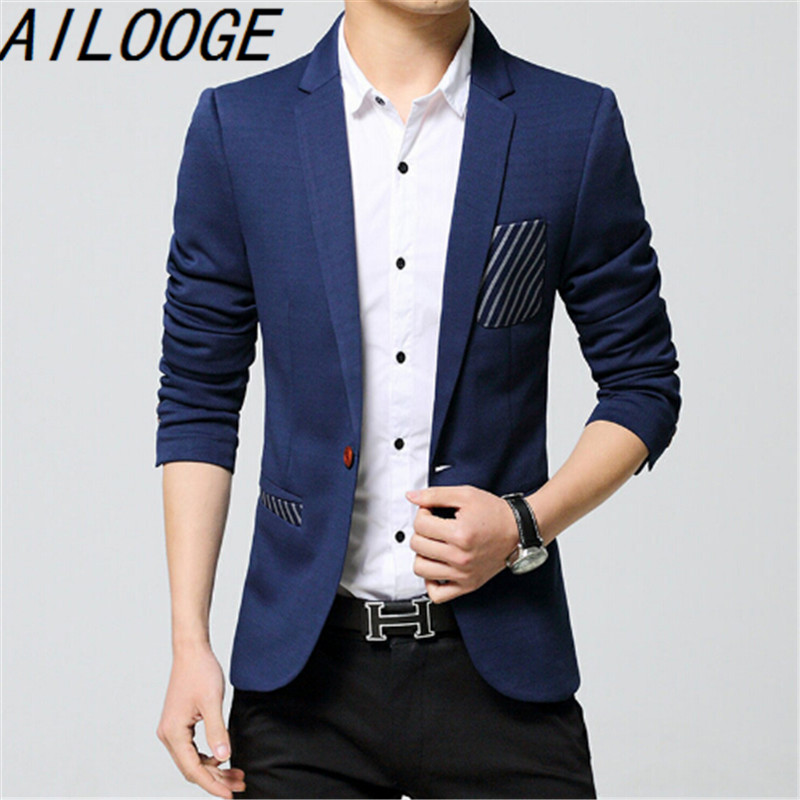 Online shopping for popular & hot Latest Coat Pant Designs from Men's Clothing & Accessories, Suits, Women's Clothing & Accessories, Pant Suits and more related Latest Coat Pant Designs like coats chinese style long, latest coat pant green, chinese style long coat, short coat chinese style.