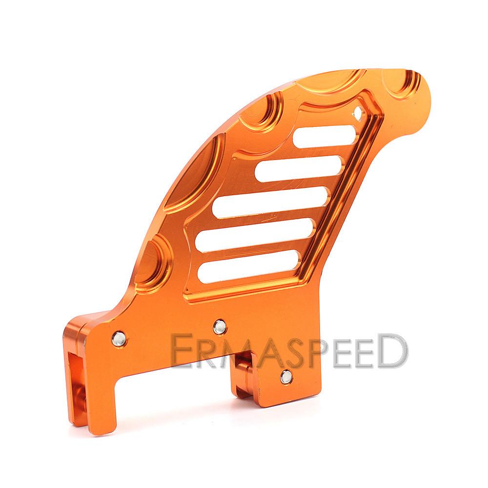 KTM-Rear-Brake-Disc-Guard-(1)