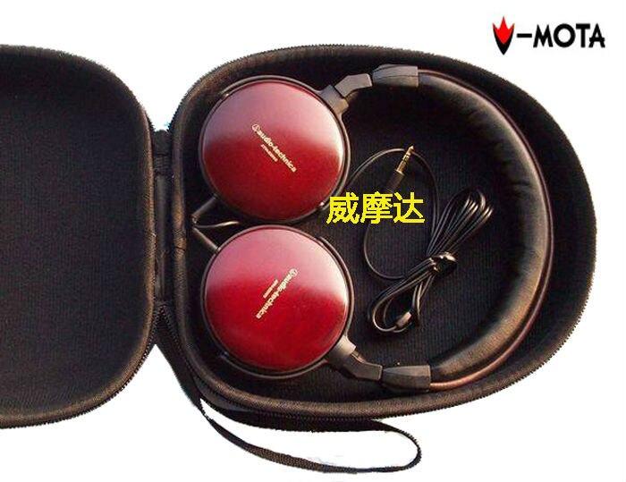 VMT-Grado-A9A
