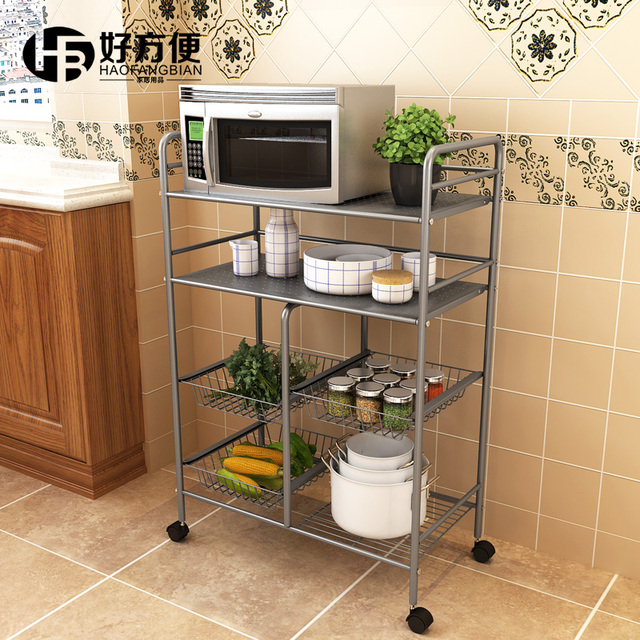 Oven Racks Kitchen on kitchen pot racks, kitchen sink racks, kitchen slide out racks, kitchen pantry racks, kitchen pan storage racks,