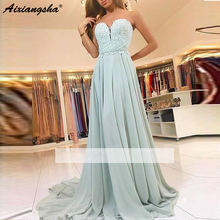 4736f18d297dd Buy maxi prom dresses and get free shipping on AliExpress.com