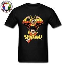 SHAZAM My Hero Academia Plus Ultra Tee Shirt Sugoi Deku Midoriya Japanese Anime Boku No Men T New