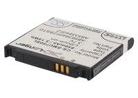 Battery For VERIZON SAMSUNG Alias 2 Alias 2 U750 SCH U750 SGH U750 Zeal
