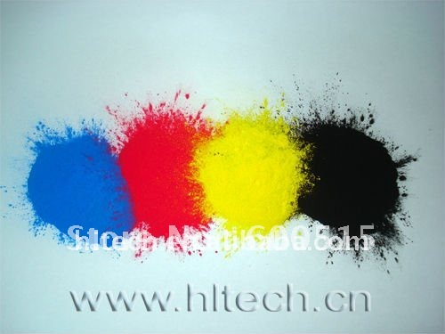 Hot Selling !!! toner refill compatible color toner powder Ricoh C 6000/1224C/1232C/3224C/3232C C/M/BK/Y 4 KG/lot цена и фото