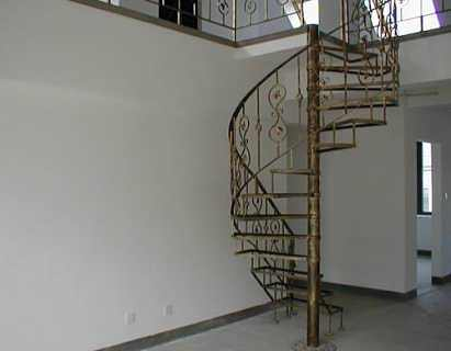 Prefab Wood Stairs Staircase Wall Design Interior Home Stairs | House Interior Steps Design | Living Room | White | Architecture | Small | Low Cost