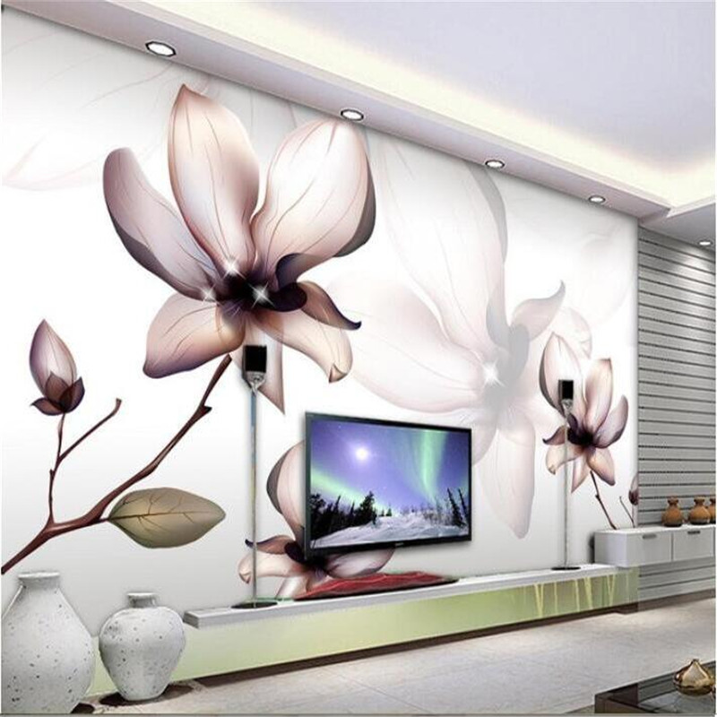 Popular wall mural artists buy cheap wall mural artists for Big wallpaper for wall