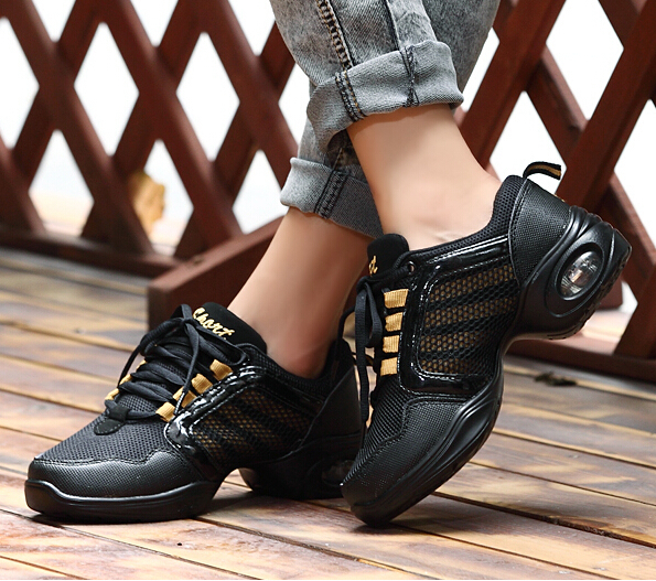 zapatillas nike mujer baile