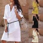 Dress Women vestido ...