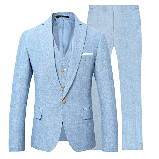 2019 New Style Tailor-made Men Suits Fashion Men's Slim Fit Business Wedding Suit Men Latest Waistcoat Designs For Men Tuxedo