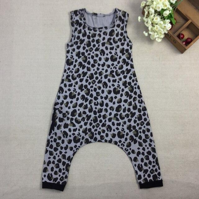 Seartist-barboteuse pour bébés garçons | Combinaison de Camouflage léopard pour filles et filles, combinaison courte Bebes pour enfants, Body, vêtements pour bébés garçons, 2020 40
