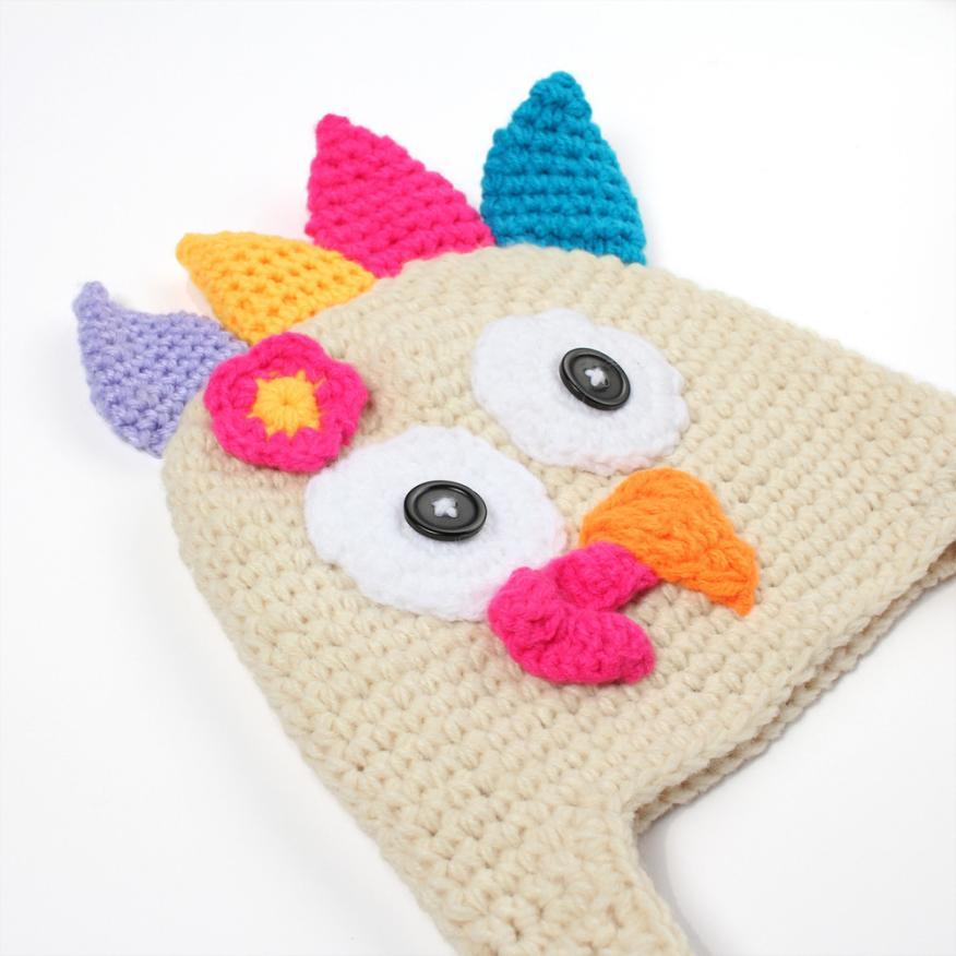 Aliexpress.com: Comprar Bebé fotografía de pollo hecho a mano del ...