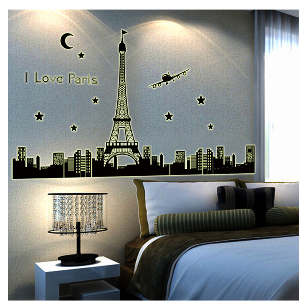 Decoratieve muur accessoires promotie winkel voor promoties ...