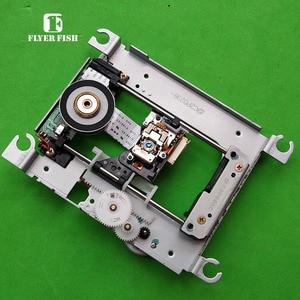 Image 1 - New 1200S SACD Mechanism For Denon Laser Len HOP 1200S 1200 S Optical Pickup