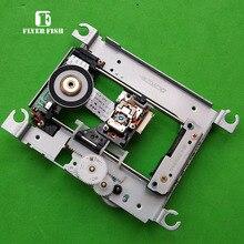 Novo 1200 S SACD HOP 1200S 1200 S Optical Pickup Mecanismo Para Denon Len A Laser