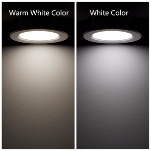 Image 3 - Wholesale Youpin Opple LED Downlight 3W 120 Degree Angle lighting White Light and Warm Ceiling Recessed Light For Home Office