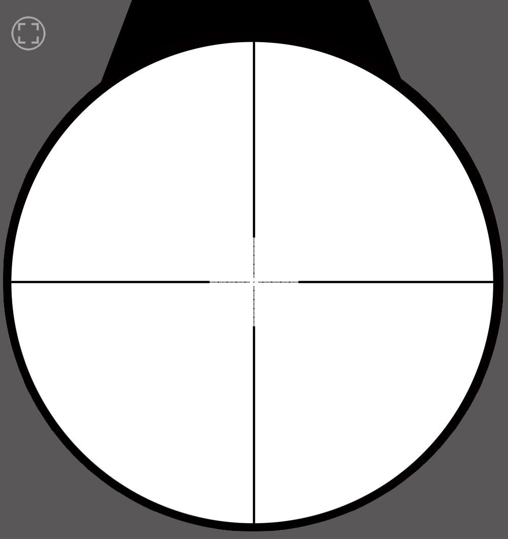 ohhunt-8x32AOIR_10