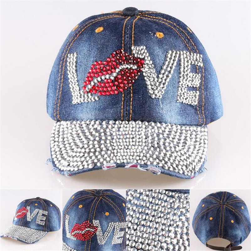 baseball caps for pets wholesale los angeles big heads uk fashion font cute crystal handmade