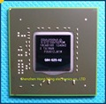 DC: 2012 + 100% Novo G84-625-A2 64Bit 128 MB G84 625 A2 BGA lead-free TAIWAN
